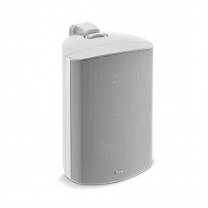 "Focal 100 Series 100OD8 - Outdoor Speaker 8"" IP66 (Single) - White"