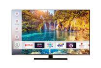 """MITCHELL & BROWN 50"""" LED - ULTRA HD 4K - JB-50UHD18114KBL"""