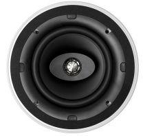 KEF Ci160CR - In Ceiling Speaker