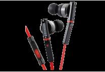Kenwood KH-CR500 In-Ear Headphones