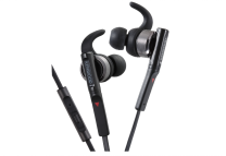 Kenwood KH-SR800 In-ear Sports Headphones
