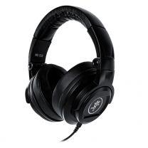 Mackie MC-250 Professional Studio Closed-Back Headphones