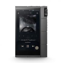 Astell & Kern KANN Cube Digital Audio Player