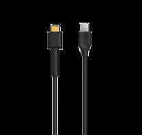 Nura Micro-USB 1.2m cable