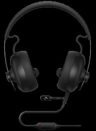 Nuraphone Gaming Bundle - Headphones + Mic