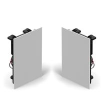 Sonance In-Wall Speaker (Pair)