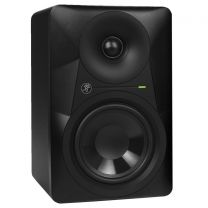 Mackie MR524 - 5'' Active Powered Studio Monitor Speaker - Single