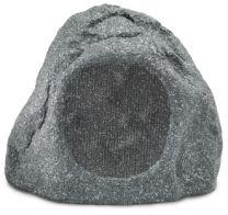 Q Acoustics QI65 On-Ground Indoor/Outdoor Rock Speaker