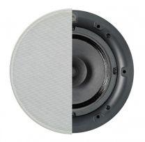 Q Acoustics Qi65CB In-Ceiling Background Speaker