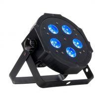 ADJ Mega Hex Par - Compact LED Par Light