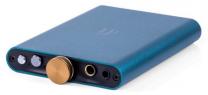 iFi Audio HIP-DAC - Portable DAC and Headphone Amplifier