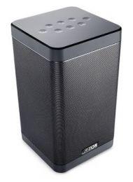 Canton Smart Soundbox 3 - Multiroom-Speaker - Black