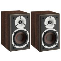Dali Spektor 1 Speakers (Pair) - Walnut