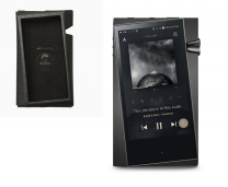 Astell & Kern A&norma SR25 Portable Music Player