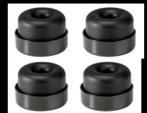SVS SoundPath Subwoofer Isolation System - 4 Pack
