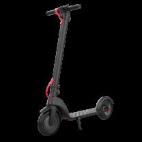 Eskuta KS-350 Electric Scooter