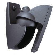 Vogel's VLB 500 Loudspeaker support (2x)