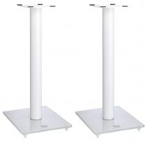 Dali Connect E-600 Stands - White
