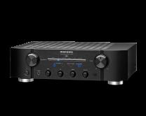 Marantz PM8006 Integrated Amplifier - Black